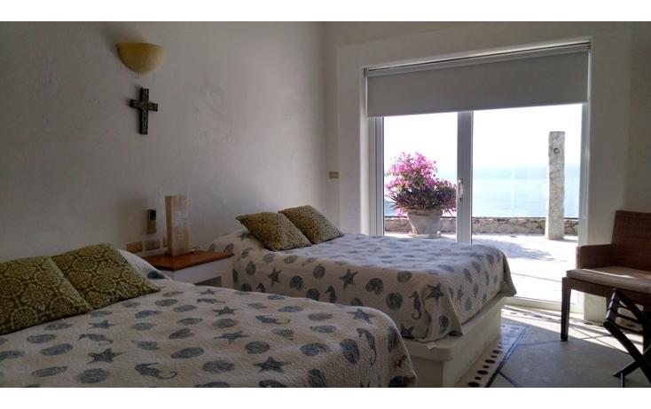 Foto de casa en renta en  , brisas del marqu?s, acapulco de ju?rez, guerrero, 1572094 No. 08