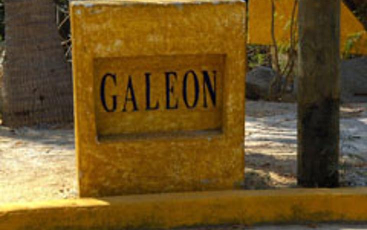 Foto de terreno habitacional en venta en  , brisas del marqu?s, acapulco de ju?rez, guerrero, 1601766 No. 02
