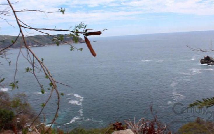 Foto de terreno habitacional en venta en, brisas del marqués, acapulco de juárez, guerrero, 1627642 no 02