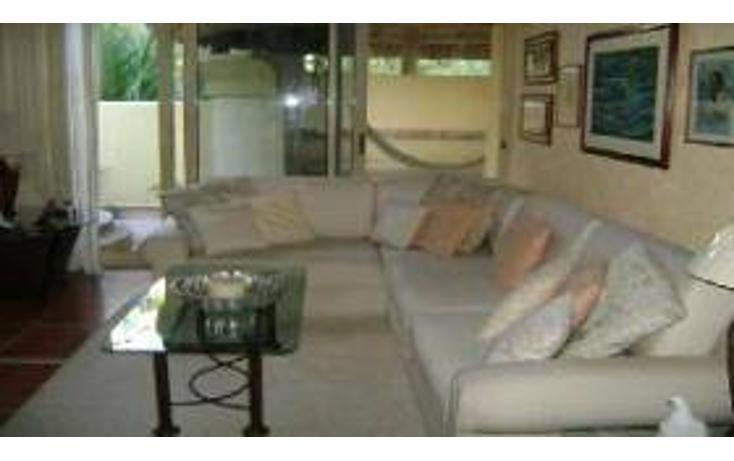 Foto de casa en venta en  , brisas del marqués, acapulco de juárez, guerrero, 1808856 No. 02