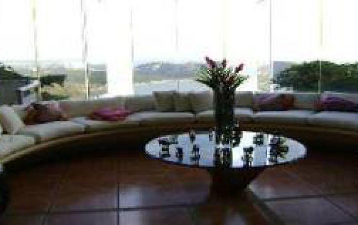 Foto de casa en venta en, brisas del marqués, acapulco de juárez, guerrero, 1808856 no 03