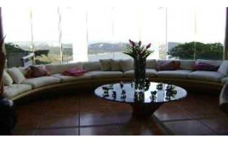 Foto de casa en venta en  , brisas del marqués, acapulco de juárez, guerrero, 1808856 No. 03