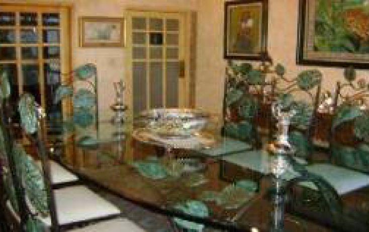 Foto de casa en venta en, brisas del marqués, acapulco de juárez, guerrero, 1808856 no 04