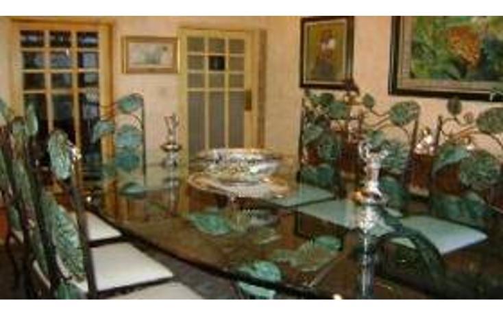 Foto de casa en venta en  , brisas del marqués, acapulco de juárez, guerrero, 1808856 No. 04