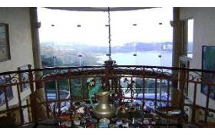 Foto de casa en venta en  , brisas del marqués, acapulco de juárez, guerrero, 1808856 No. 05