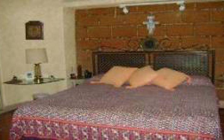 Foto de casa en venta en, brisas del marqués, acapulco de juárez, guerrero, 1808856 no 06