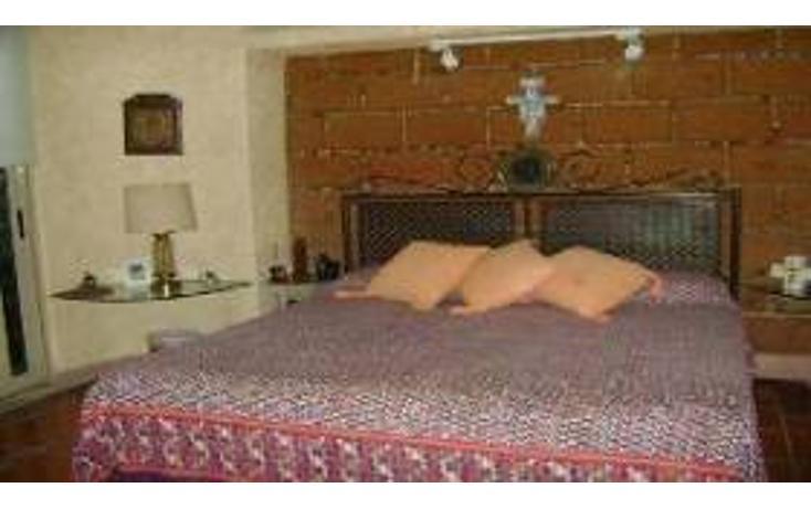 Foto de casa en venta en  , brisas del marqués, acapulco de juárez, guerrero, 1808856 No. 06