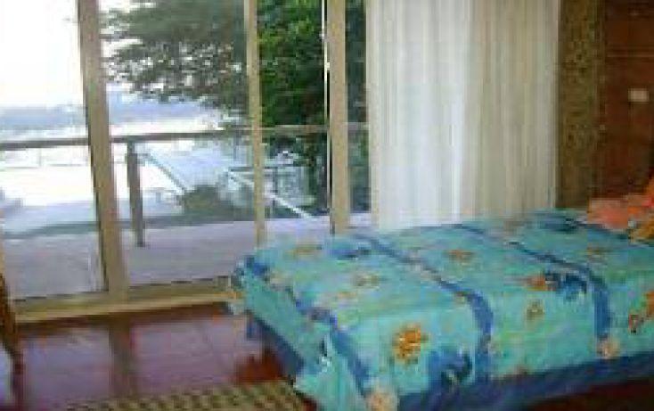 Foto de casa en venta en, brisas del marqués, acapulco de juárez, guerrero, 1808856 no 07
