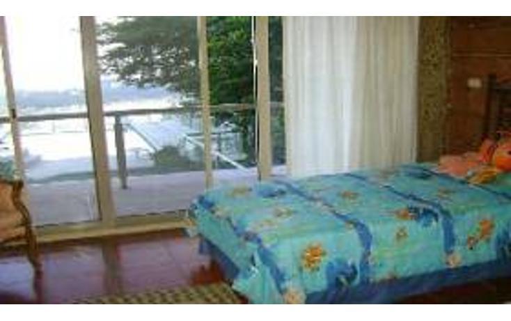 Foto de casa en venta en  , brisas del marqués, acapulco de juárez, guerrero, 1808856 No. 07