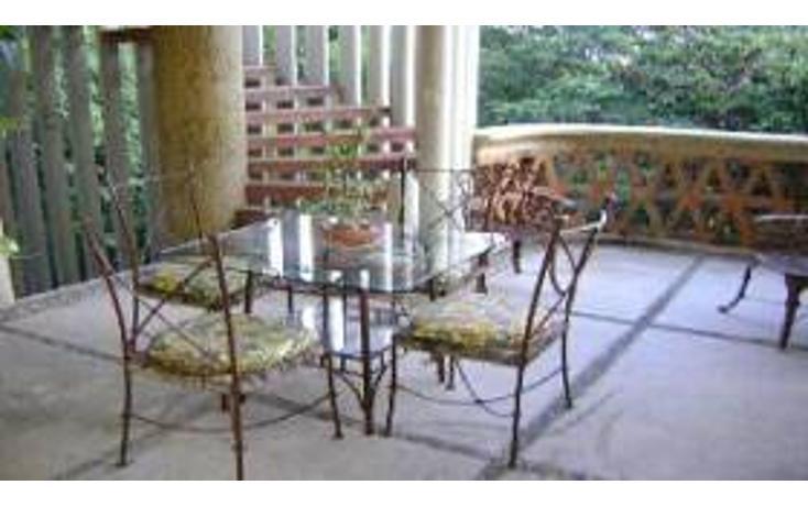 Foto de casa en venta en  , brisas del marqués, acapulco de juárez, guerrero, 1808856 No. 08