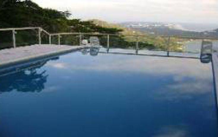 Foto de casa en venta en, brisas del marqués, acapulco de juárez, guerrero, 1808856 no 09