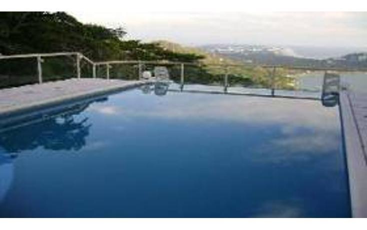 Foto de casa en venta en  , brisas del marqués, acapulco de juárez, guerrero, 1808856 No. 09