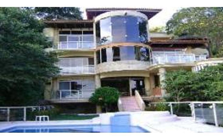 Foto de casa en venta en  , brisas del marqués, acapulco de juárez, guerrero, 1808856 No. 10