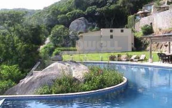 Foto de casa en renta en  , brisas del marqués, acapulco de juárez, guerrero, 1837180 No. 09