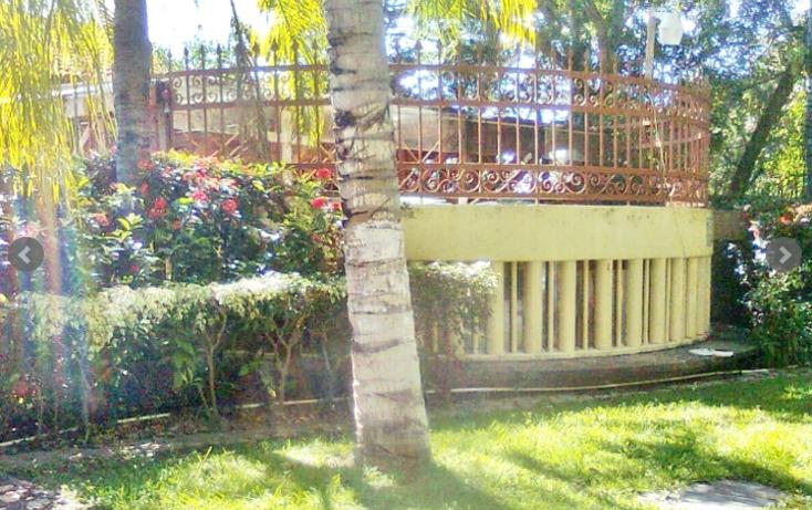 Foto de casa en venta en  , brisas del marqu?s, acapulco de ju?rez, guerrero, 1864380 No. 01