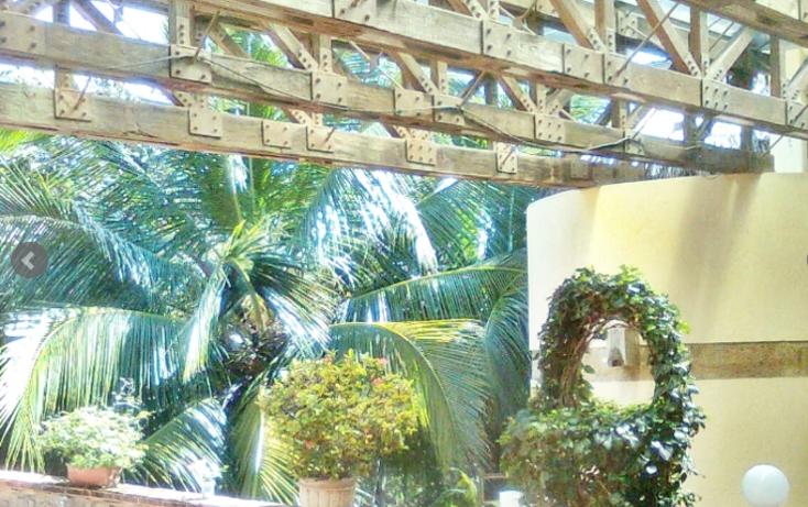 Foto de casa en venta en  , brisas del marqu?s, acapulco de ju?rez, guerrero, 1864380 No. 02