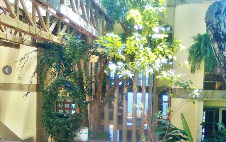 Foto de casa en venta en  , brisas del marqu?s, acapulco de ju?rez, guerrero, 1864380 No. 03