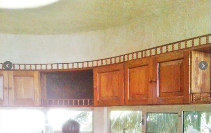 Foto de casa en venta en  , brisas del marqu?s, acapulco de ju?rez, guerrero, 1864380 No. 06