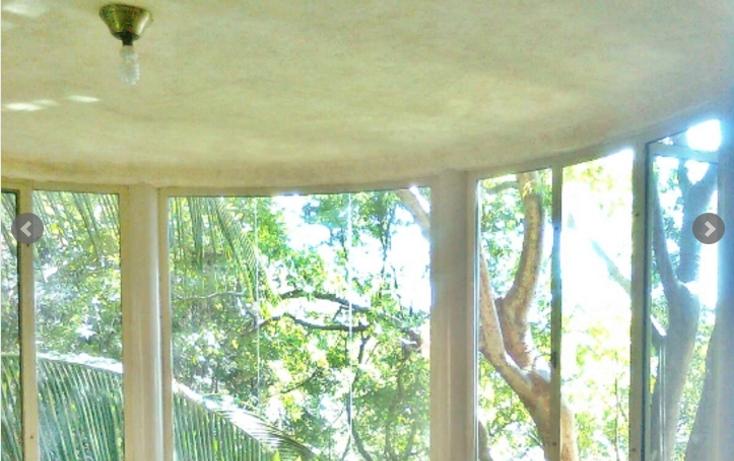 Foto de casa en venta en  , brisas del marqu?s, acapulco de ju?rez, guerrero, 1864380 No. 07