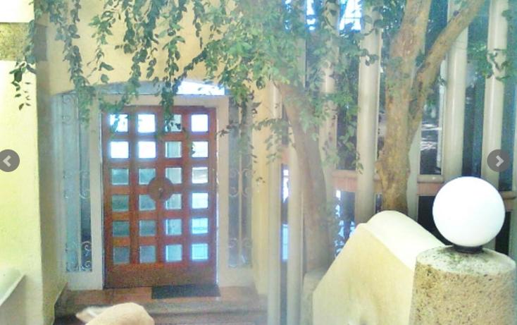 Foto de casa en venta en  , brisas del marqu?s, acapulco de ju?rez, guerrero, 1864380 No. 10