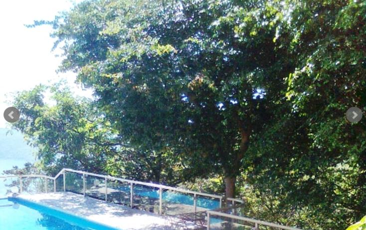Foto de casa en venta en  , brisas del marqu?s, acapulco de ju?rez, guerrero, 1864380 No. 13