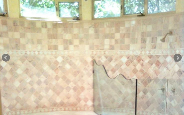 Foto de casa en venta en  , brisas del marqués, acapulco de juárez, guerrero, 1864380 No. 17