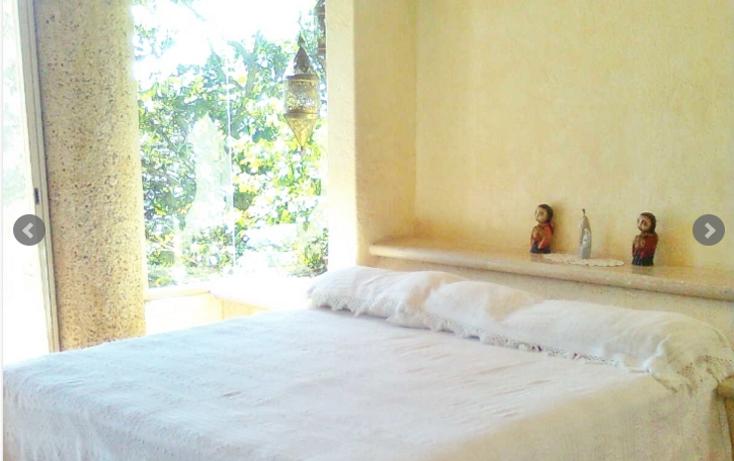 Foto de casa en venta en  , brisas del marqu?s, acapulco de ju?rez, guerrero, 1864380 No. 18