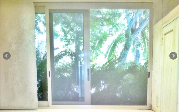 Foto de casa en venta en  , brisas del marqu?s, acapulco de ju?rez, guerrero, 1864380 No. 19