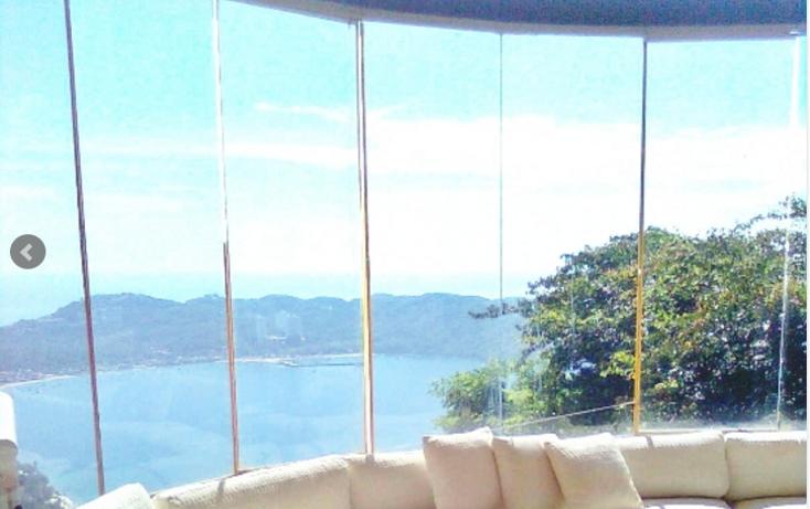 Foto de casa en venta en  , brisas del marqu?s, acapulco de ju?rez, guerrero, 1864380 No. 21