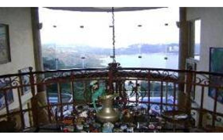 Foto de casa en venta en  , brisas del marqu?s, acapulco de ju?rez, guerrero, 1880110 No. 05