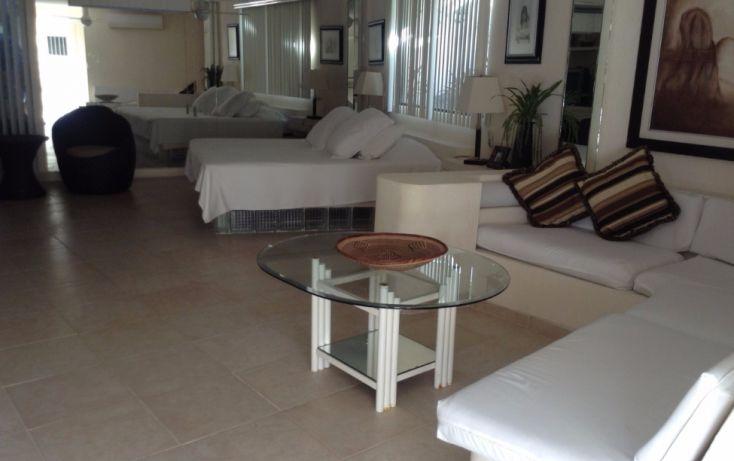 Foto de casa en renta en, brisas del marqués, acapulco de juárez, guerrero, 1950954 no 12