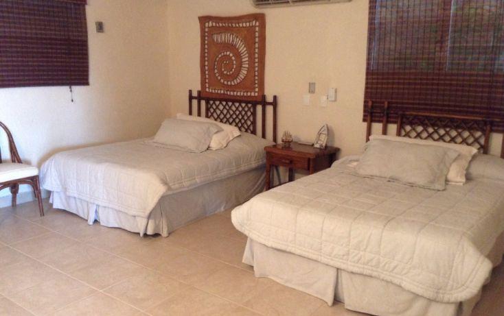 Foto de casa en renta en, brisas del marqués, acapulco de juárez, guerrero, 1950954 no 13