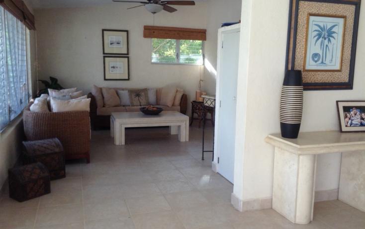 Foto de casa en renta en, brisas del marqués, acapulco de juárez, guerrero, 1950954 no 20