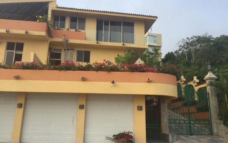 Foto de casa en venta en, brisas del marqués, acapulco de juárez, guerrero, 1979780 no 01