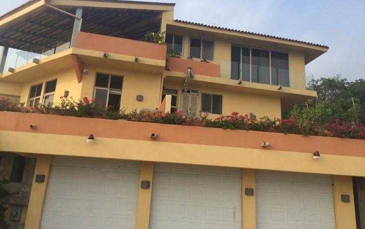 Foto de casa en venta en, brisas del marqués, acapulco de juárez, guerrero, 1979780 no 02