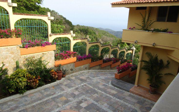 Foto de casa en venta en, brisas del marqués, acapulco de juárez, guerrero, 1979780 no 03
