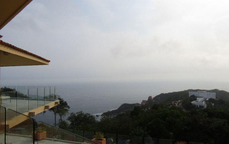 Foto de casa en venta en, brisas del marqués, acapulco de juárez, guerrero, 1979780 no 06
