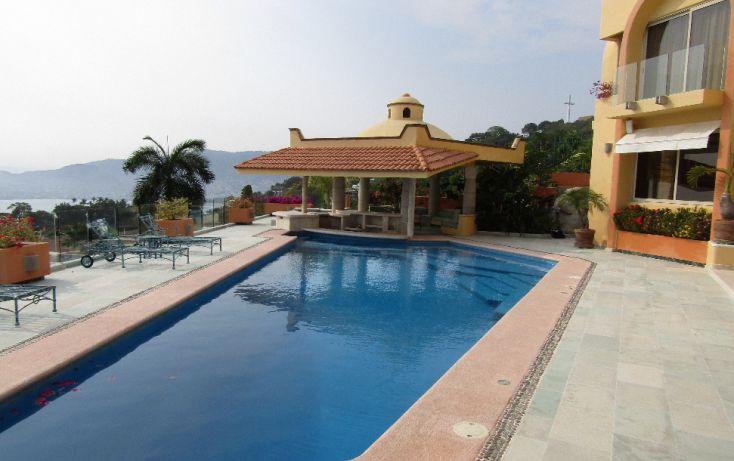 Foto de casa en venta en, brisas del marqués, acapulco de juárez, guerrero, 1979780 no 07