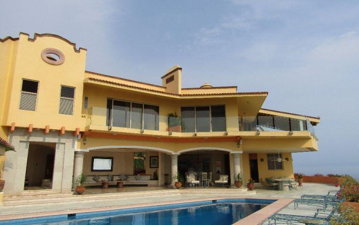 Foto de casa en venta en, brisas del marqués, acapulco de juárez, guerrero, 1979780 no 08