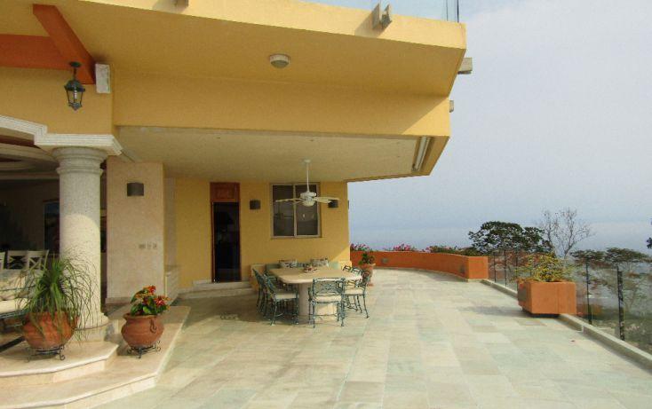 Foto de casa en venta en, brisas del marqués, acapulco de juárez, guerrero, 1979780 no 09