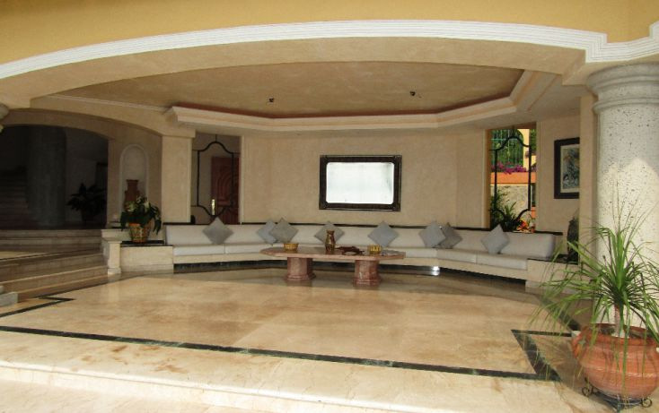Foto de casa en venta en, brisas del marqués, acapulco de juárez, guerrero, 1979780 no 10