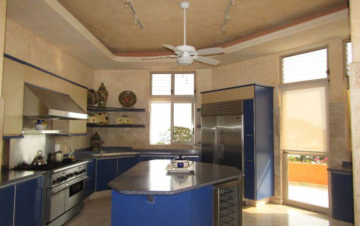 Foto de casa en venta en, brisas del marqués, acapulco de juárez, guerrero, 1979780 no 12