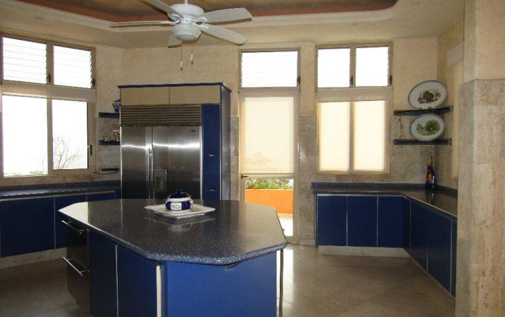 Foto de casa en venta en, brisas del marqués, acapulco de juárez, guerrero, 1979780 no 13