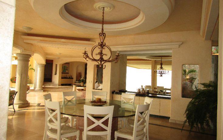 Foto de casa en venta en, brisas del marqués, acapulco de juárez, guerrero, 1979780 no 14