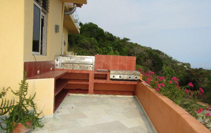 Foto de casa en venta en, brisas del marqués, acapulco de juárez, guerrero, 1979780 no 15