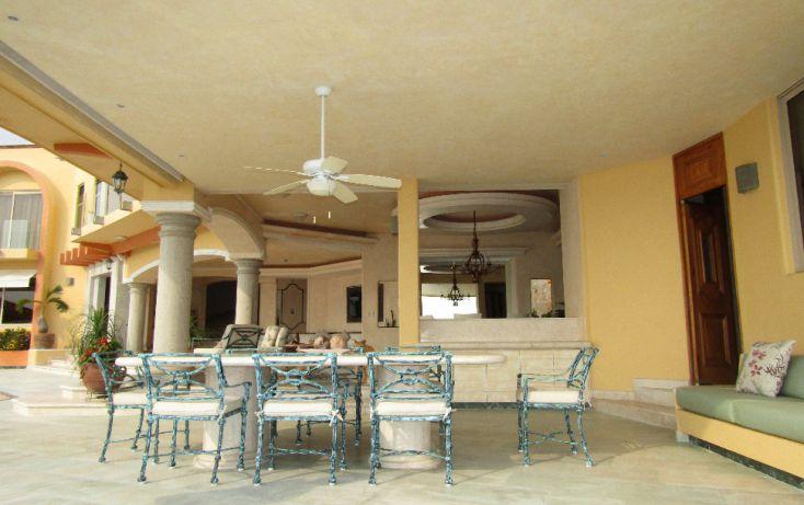 Foto de casa en venta en, brisas del marqués, acapulco de juárez, guerrero, 1979780 no 16