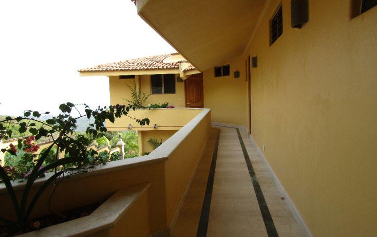 Foto de casa en venta en, brisas del marqués, acapulco de juárez, guerrero, 1979780 no 18