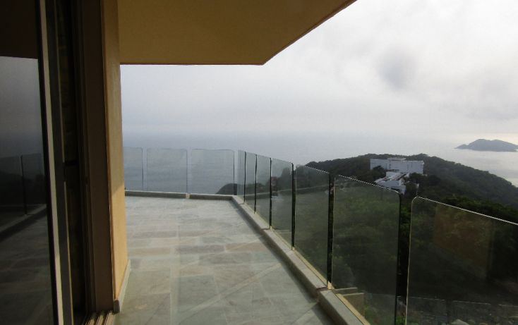 Foto de casa en venta en, brisas del marqués, acapulco de juárez, guerrero, 1979780 no 19