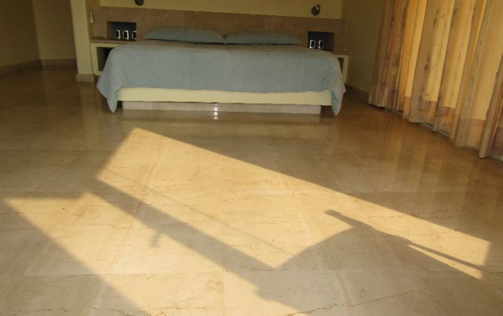 Foto de casa en venta en, brisas del marqués, acapulco de juárez, guerrero, 1979780 no 20