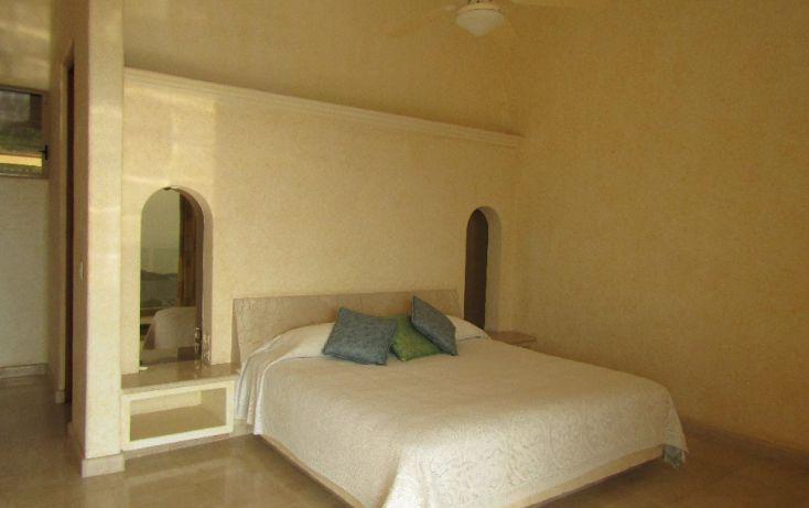Foto de casa en venta en, brisas del marqués, acapulco de juárez, guerrero, 1979780 no 21